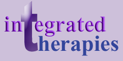 Integrate Therapies